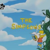 Watch the Simpsons' amazing Game of Thrones intro