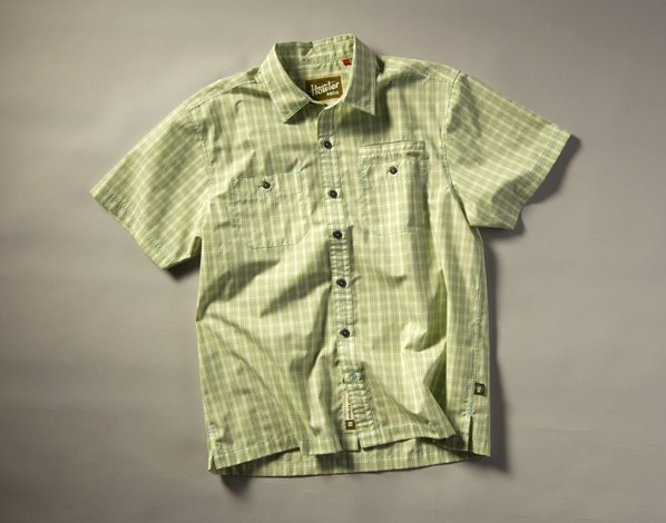 Howler Brothers - Aransas Shirt