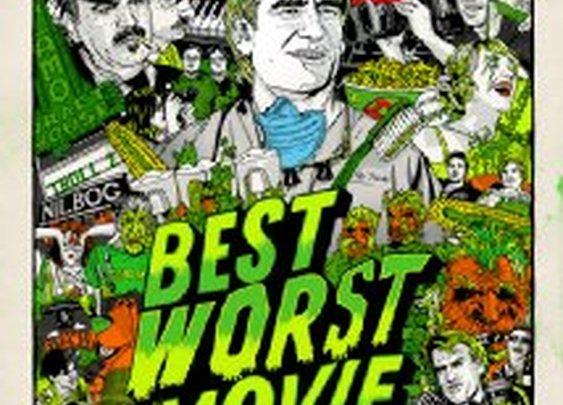 IMDb - Best Worst Movie (2009)