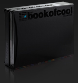 Book Of Cool