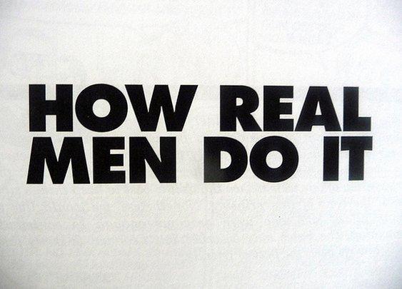Man Rules
