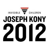 Invisible Children | Kony2012