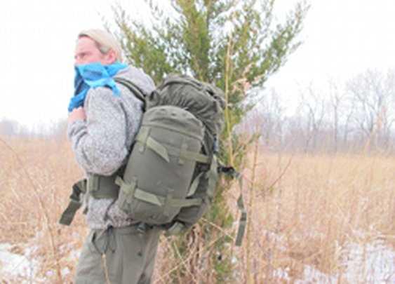 How to Make a Bug Out Bag   The Art of Manliness