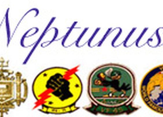 Rhythms « Neptunus Lex