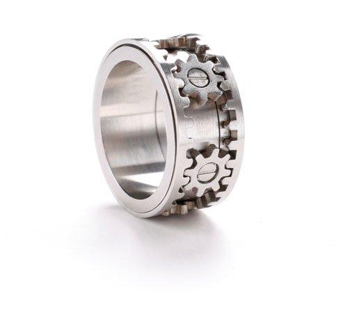 Gear Ring