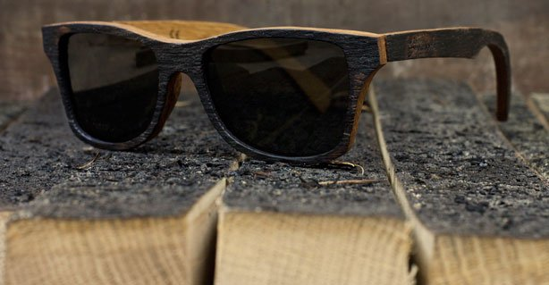 Bushmills sunglasses