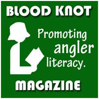 Blood Knot Magazine
