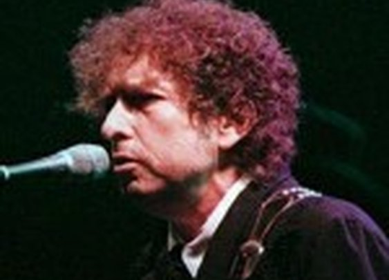 "Song Of The Day by Eric Berman – ""Man In The Long Black Coat"" by Bob Dylan"
