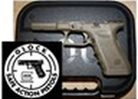 Guns for Sale - Online Gun Auction - Buy Guns at GunBroker.com