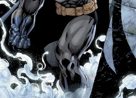 Batman pranking people ---> http://www.youtube.com/watch?v=oQverRB3qCs&feature=plcp&context=C43dcea4VDvjVQa1PpcFPIbt_CRzukCVUGc96VgcQ-EzJ9c9O07tY%3D
