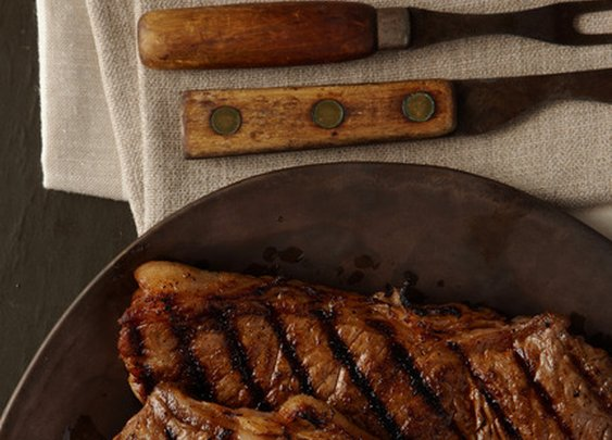 Flannery Beef - Grass-fed Pure Wagyu Sampler