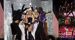 Madonna Still Sexy?