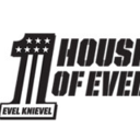 HOUSE OF EVEL.