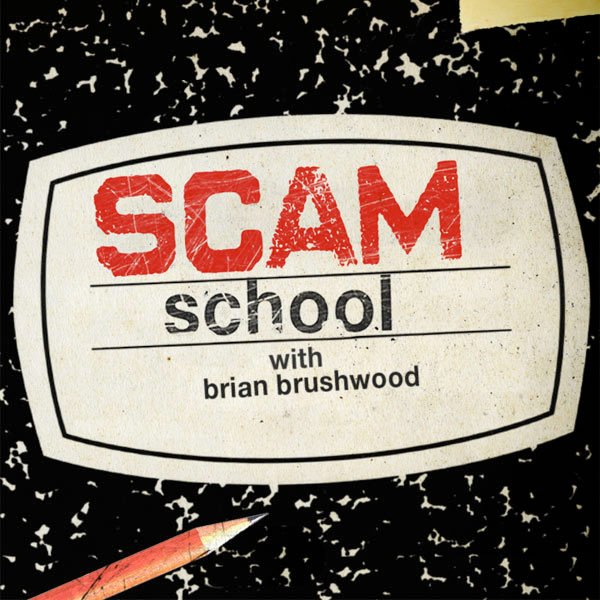 Revision3 > Scam School