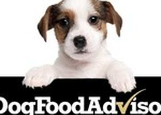 Dog Food Reviews | Dog Food Ratings