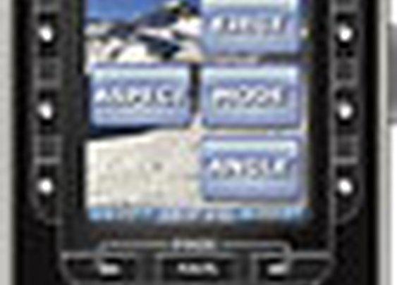 Universal Remote Control - 48-Device Universal Remote - Black - MX-880
