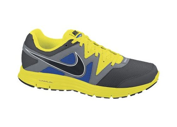 Nike LunarFly+ 3 Men's Running Shoe