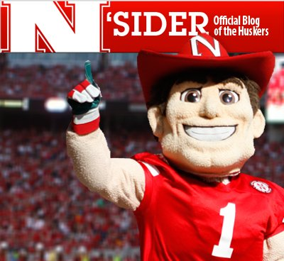 Huskers.com - Nebraska Athletics Official Web Site