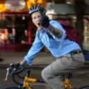 motherf*ckingbike