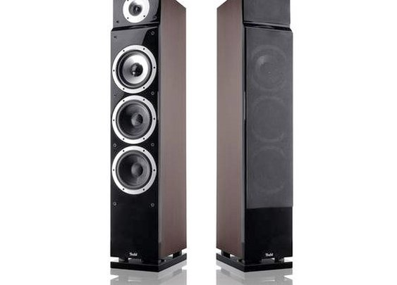T500 Stereo set by Teufel Audio