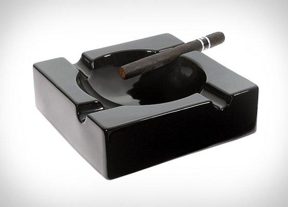 Visol Donovan Cigar Ashtray