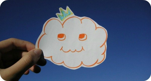 'Personal Cloud' to Replace PC by 2014, Says Gartner | Cloudline | Wired.com
