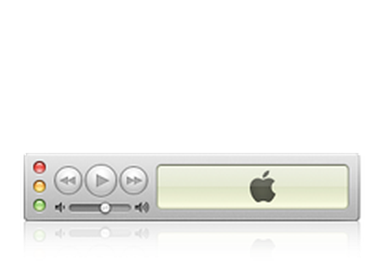 Apple - iTunes - Match