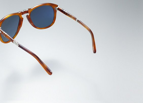 Collections - Persol Eyewear - USA