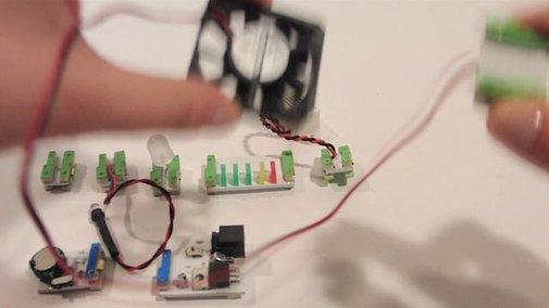 littleBits (re)intro on Vimeo