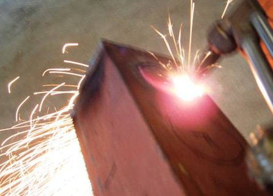 How to Use a Cutting Torch: 19 steps (with pictures) - wikiHow