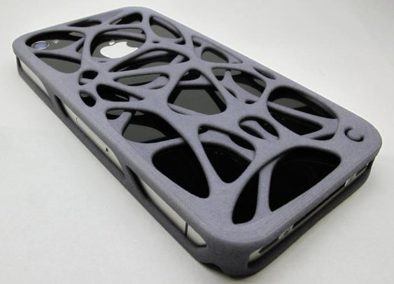 Iphone 4 / 4s case