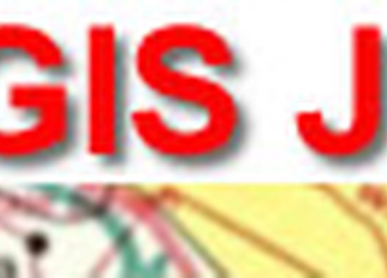 The GIS Jobs Clearinghouse