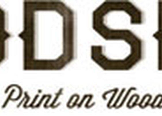 WoodSnap - Custom Printed Wood Canvases