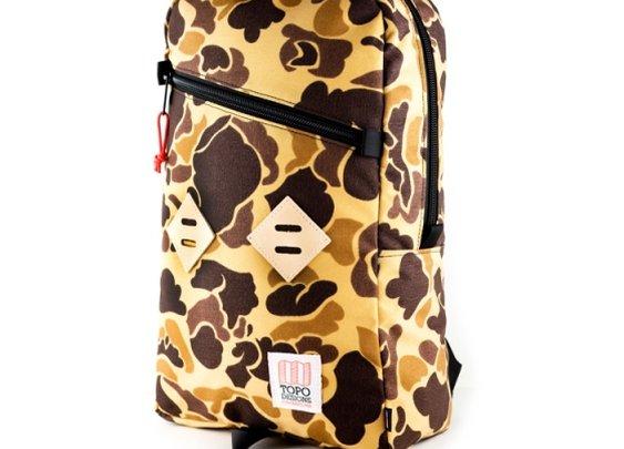 Daypack   Topo Designs