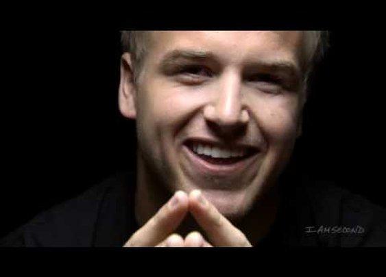 Matt Barkley - USC - College Football