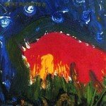 "Song Of The Day by Eric Berman – ""Plateau"" by Meat Puppets"