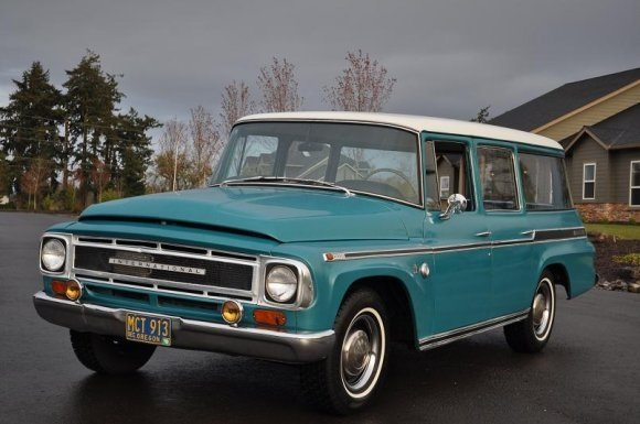 the best vintage and classic cars for sale online bring a trailer barn finds rally cars. Black Bedroom Furniture Sets. Home Design Ideas