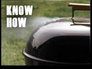 Home   Grilling.com