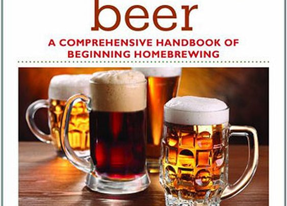 The Illustrated Guide to Brewing Beer | Gear Patrol