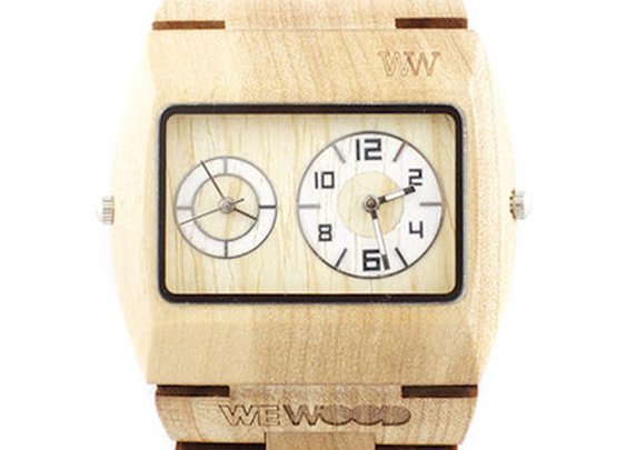 I would like to acquire this watch.