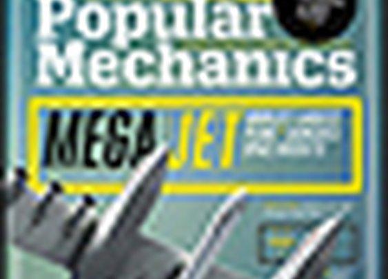 Survival Kit Checklist - Emergency Survival Gear List - Popular Mechanics