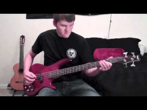 The Walking Dead Theme Song (Metal Version)      - YouTube