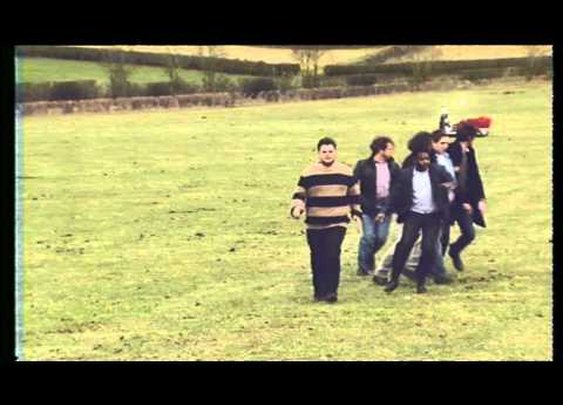 Round up your mates for a GUINNESS on St Patrick's Day      - YouTube