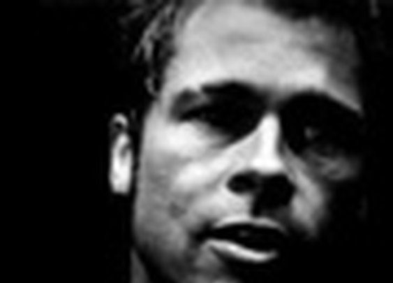 Brad Pitt's Best 'Fight Club' Quote For The 99% | MoveOn.Org
