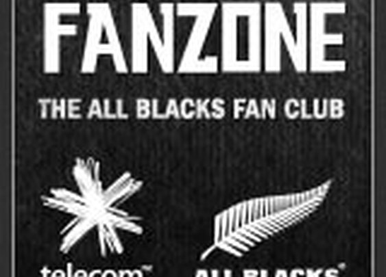 Home | allblacks.com