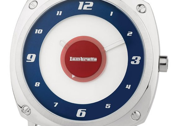 Lambretta Watches