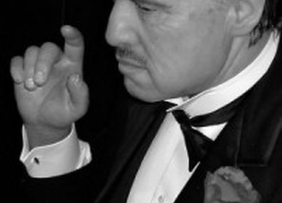 Why You Need a Consigliere (Adviser) in Your Life
