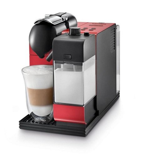 Best Home Espresso Maker