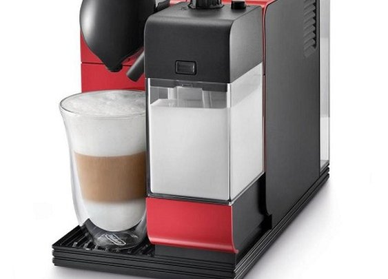 Best Home Espresso Maker