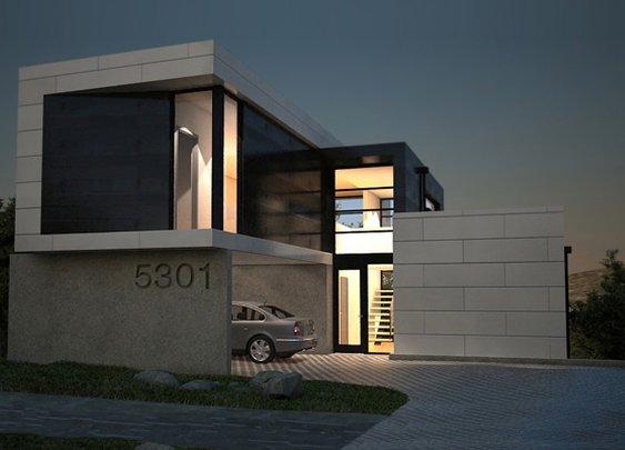 Method Homes, LLC. | Builder of Modern, Green, Prefab homes
